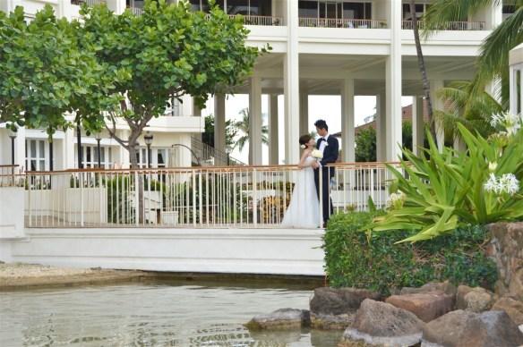 Ko Olina Resort