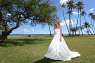 honolulu_bride